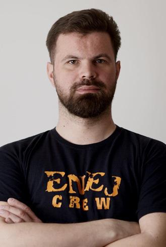 Przemysław Nagadowski