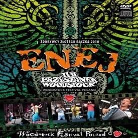 ENEJ - XVII PRZYSTANEK WOODSTOCK (2011)